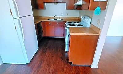 Kitchen, 501 Reed St, 0