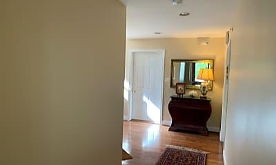 Bedroom, 5 Murray Ave Unit C, 1