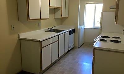 Kitchen, 803 SE 187th Ave, 0
