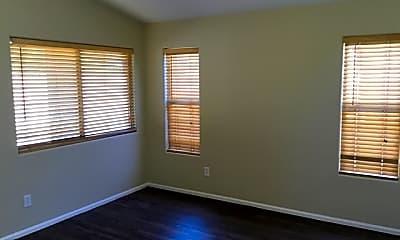 Bedroom, 11454 E Persimmon Avenue, 1