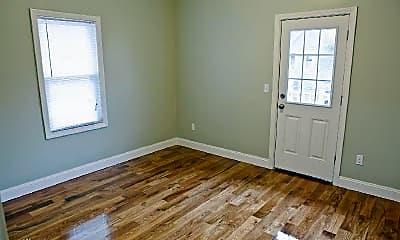 Bedroom, 17 Imrie Rd, 2