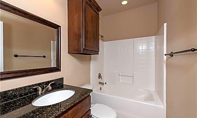 Bathroom, 4168 Golden Eagle Dr C, 2