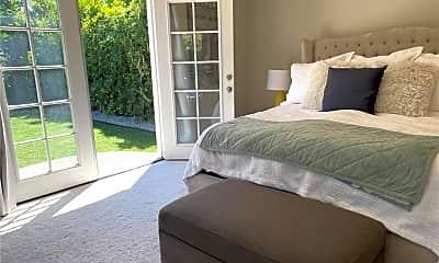 Bedroom, 5028 Rubio Ave, 1