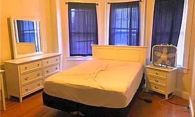Bedroom, 9 Ann St 2, 2