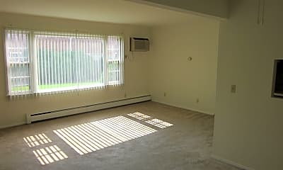 Living Room, 24 Hillstone Rd, 1