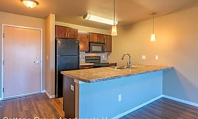 Kitchen, 4224 Tamarack Dr, 0
