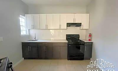 Kitchen, 137 Pennsylvania Ave, 1