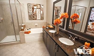 Bathroom, 3715 South 1St St, 1