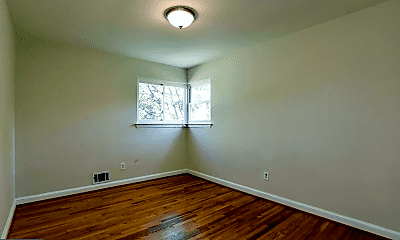 Bedroom, 6703 41st Ave, 0