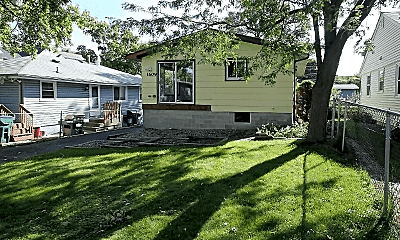 Building, 1609 Alabama Ave S, 0