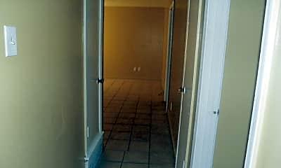 Bathroom, 5048 Blacksmith Dr, 2