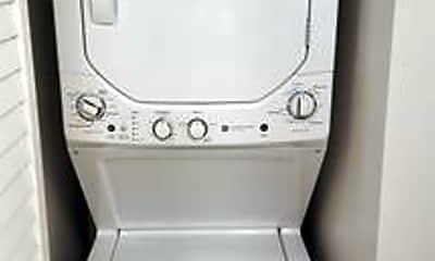 Bathroom, 2130 1st Ave, 2