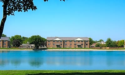 Lake, Lake View Shores, 0