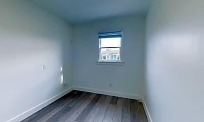 Bedroom, 2 Guerrero St, 2