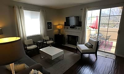 Living Room, 2306 Kipana Ave, 0
