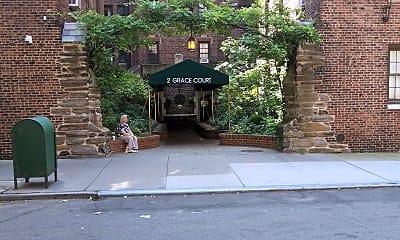 Tudor Realty Services Corp., 1