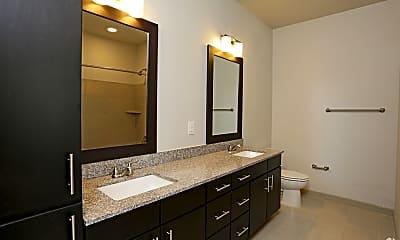 Bathroom, 5655 Frisco Square Blvd, 2