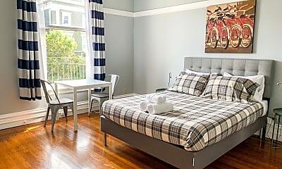 Bedroom, 949 Ashbury St, 0