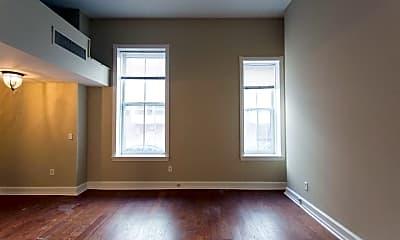 Living Room, 1100 Spruce St, 0
