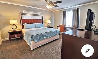 Bedroom, 407 71st Ave N, 1