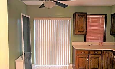 Bedroom, 108-34 63rd Dr, 1