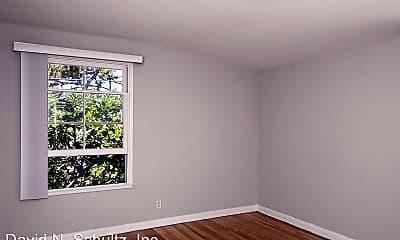 Bedroom, 652 Orange Grove Ave, 2
