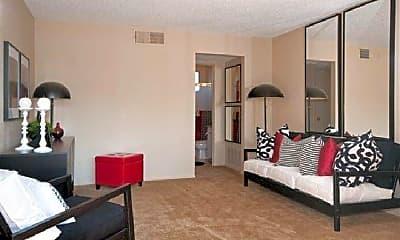 Bedroom, 5415 S Grove St, 0