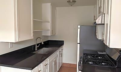 Kitchen, 1226 E 7th St, 0