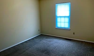 Bedroom, 1809 Summerhaven Ave, 1