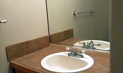 Bathroom, 74 Creeks Edge Way, 2