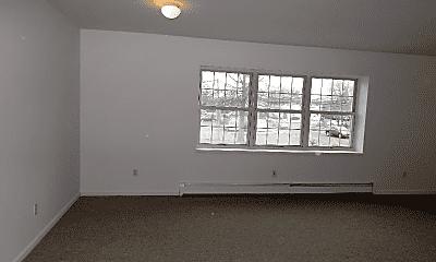 Living Room, 54 Garfield St, 0