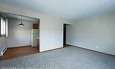 Living Room, 2510 Grand Ave S, 0