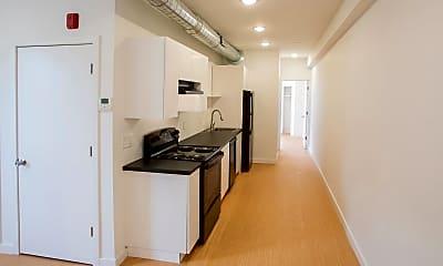 Kitchen, 3441 Frankford Ave 2, 1