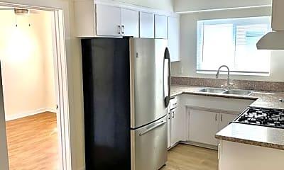 Kitchen, 1549 W 224th St 206, 0