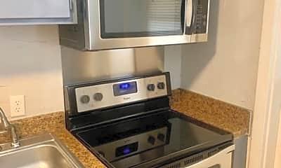 Kitchen, 2001 Dawson Rd, 1