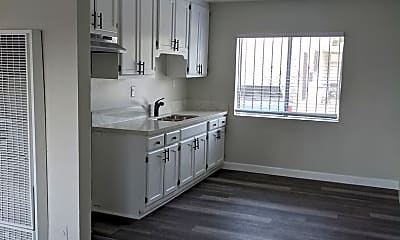 Kitchen, 12624 Wilmington Ave, 1