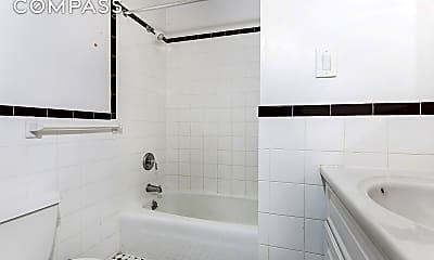 Bathroom, 305 E 56th St 2-R, 2