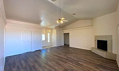 Living Room, 3667 Heather Ave, 1