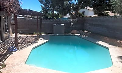 Pool, 6791 Greengrove Dr, 2