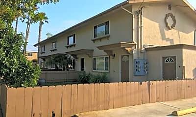 Building, 748 Calla Ave, 0