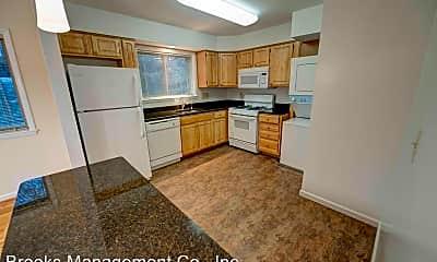 Kitchen, 2900 Taney Rd, 1