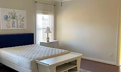 Bedroom, 3900 Bibury Cir, 2