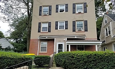 Building, 404 E Jefferson St 4, 0