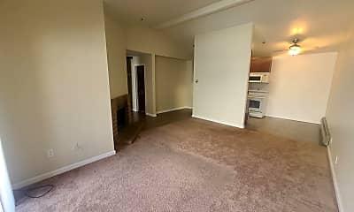 Living Room, 15057 Hesperian Blvd, 1