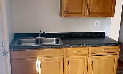 Kitchen, 831 N 9th St, 1