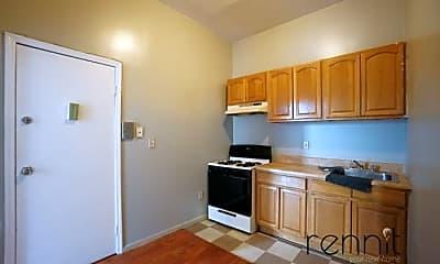 Kitchen, 744 Myrtle Ave, 1