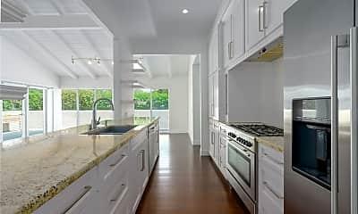 Kitchen, 2223 Fiesta, 0