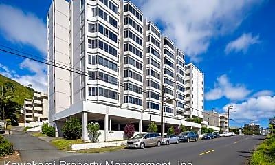 Building, 410 Magellan Ave, 1