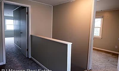 Bedroom, 4320 Drexel St, 2