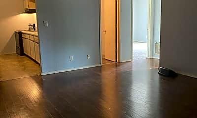 Living Room, 865 S Douglas Ave, 1